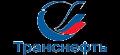 Лого Транснефть